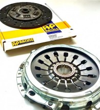 AP Racing Clutch Kit for Nissan GTR33