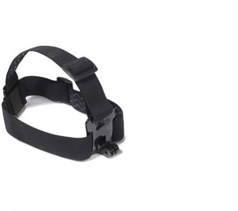 GOPRO Camera Head Strap (GHDS30)