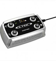 CTEK D250S (40-300Ah)