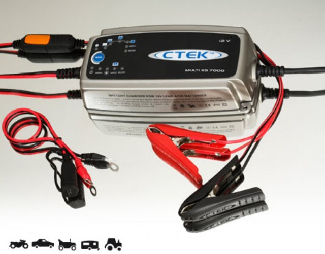 Ctek multi us 7000 manual.