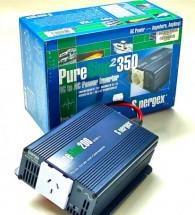 PureSine2 350- 224
