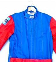 Emerson (ERG) Kart Suit