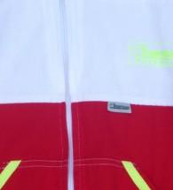 Emerson Race Wear (ERG) Vintage Jacket
