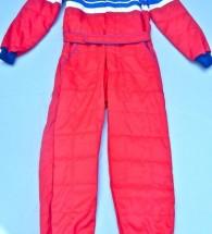 SPARCO Jesolo Kart Suit Size 54