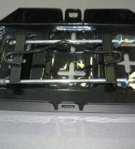 Battery tray to suit D31 Optima Battery