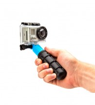Grenade Grip -Compact GoPole Handle for GoPro (GPG-03)