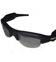 Video Sunglasses DVR HD 720