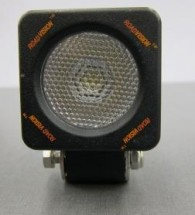 LED worklight Roadvision LED1100 900 Lumens