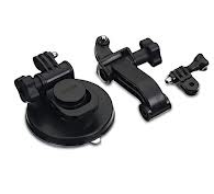 GOPRO Suction Cup Mount AUCMT-301