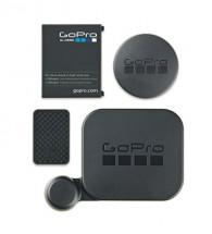 GoPro Hero3 Caps + Doors (ALCAK-301)