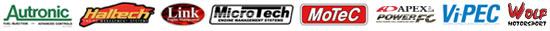 aftermarket-ecu-logos
