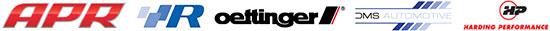 euro-tuning-logos