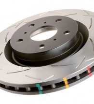 dba_t3_4000_series_rotors