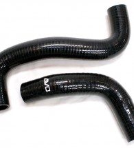 radiator_hose_black%20copy