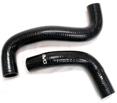 radiator_hose_black%20copy