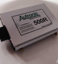 Autronic 500R CDI ignition unit