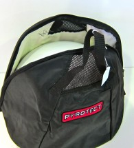 Protect Helmet Carry Bag