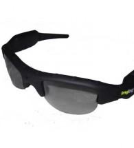 Video Sunglasses DVR HD 720