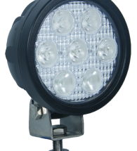 LED Work Light Spot 21w ( 200w Halogen equivalent ) 1700 Lumens