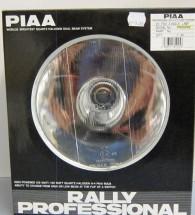PIAA 80 Series Driving light H4 90/135W (PR803WE)