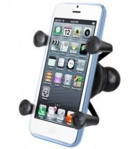 Ram Mount X-Grip™ Cell Phone Holder RAM-HOL-UN7BU