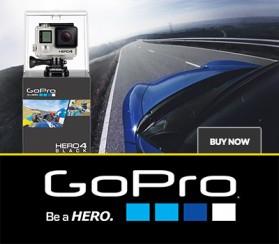 go-Pro-banner