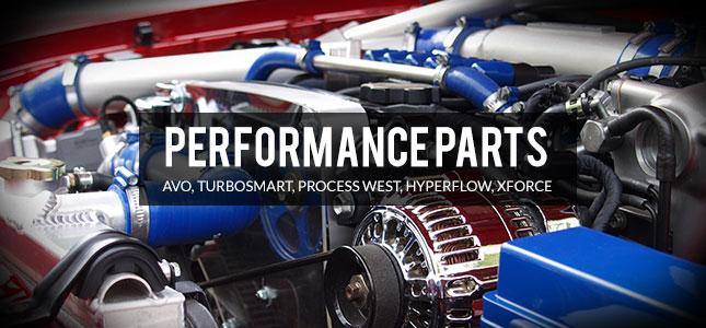 performance3