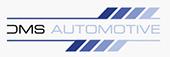 dms-automotive