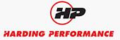 harding-performance