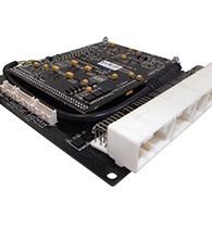 wrx9plusboard